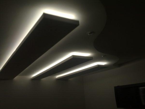 elektroinstalacije-15112012202